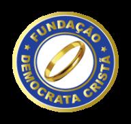 Fundação Democrata Cristã